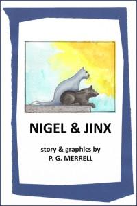 Nigel & Jinx rev.website