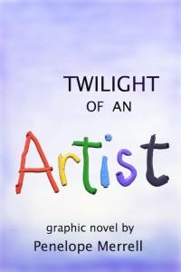 artist rev.website