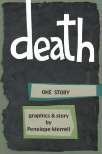 death rev.website