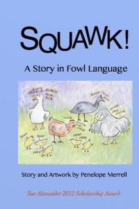 squawk 01 cover 2